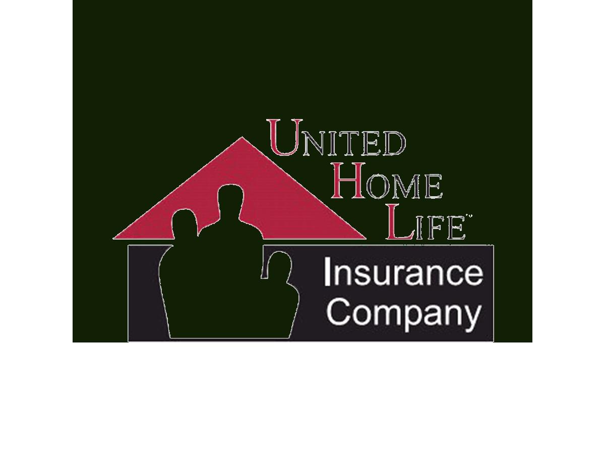 United Home Life LOGO
